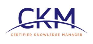Certified Knowledge Manager