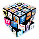 Content Curation: the future of relevance