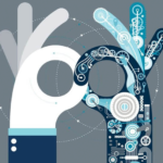 Intelligent Automation - the new augmented workforce