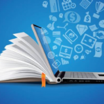 Community of Practice and Technology in Education